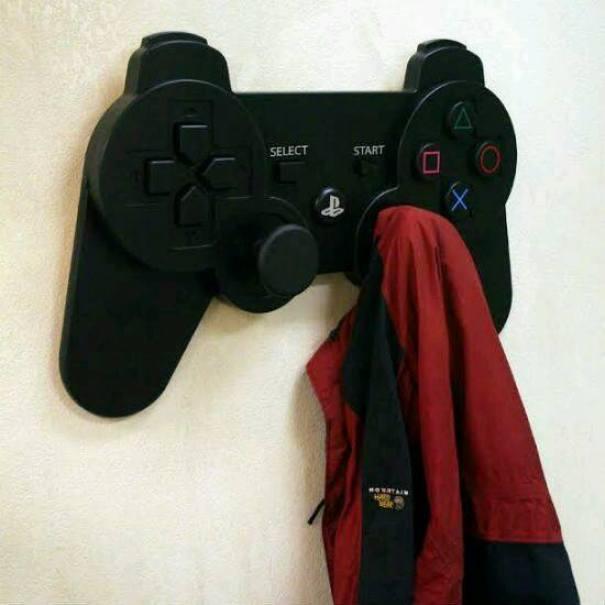 decoração gamer 05