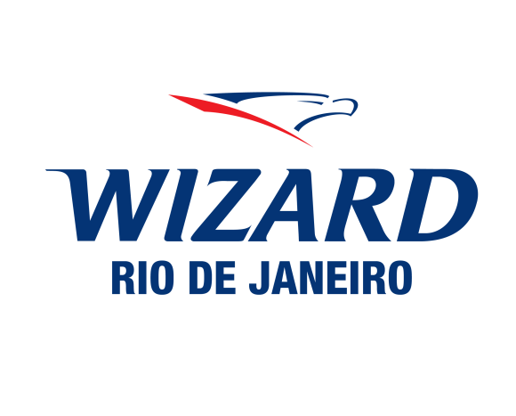 logo wizard - saida-01