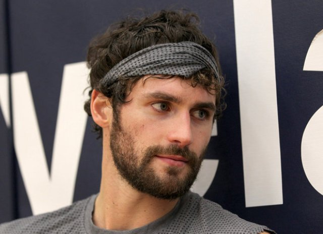 Kevin Love 02
