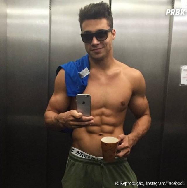 Petrix Barbosa 03