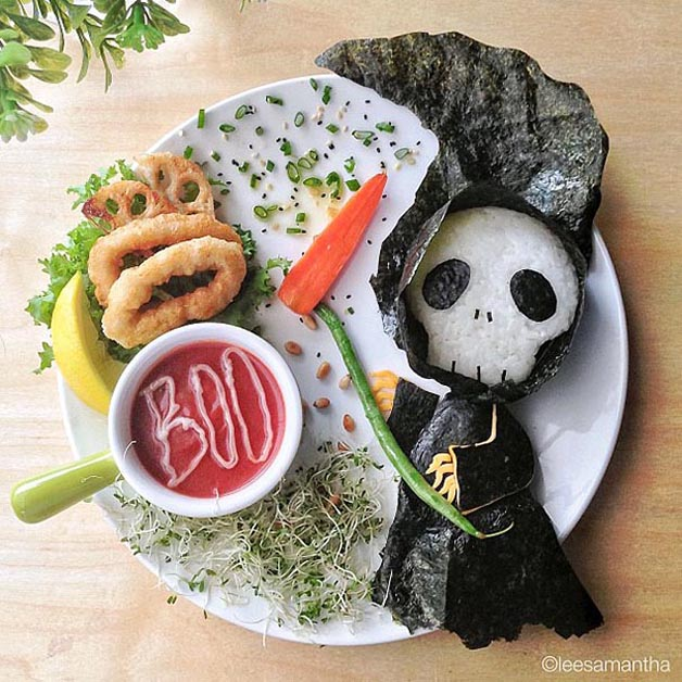 comida-decorada-07