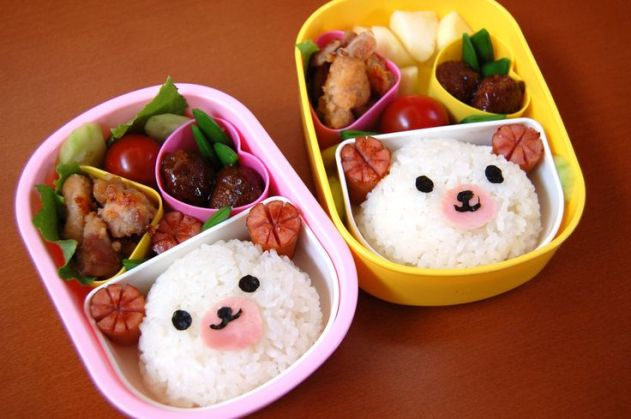 comida-decorada-10