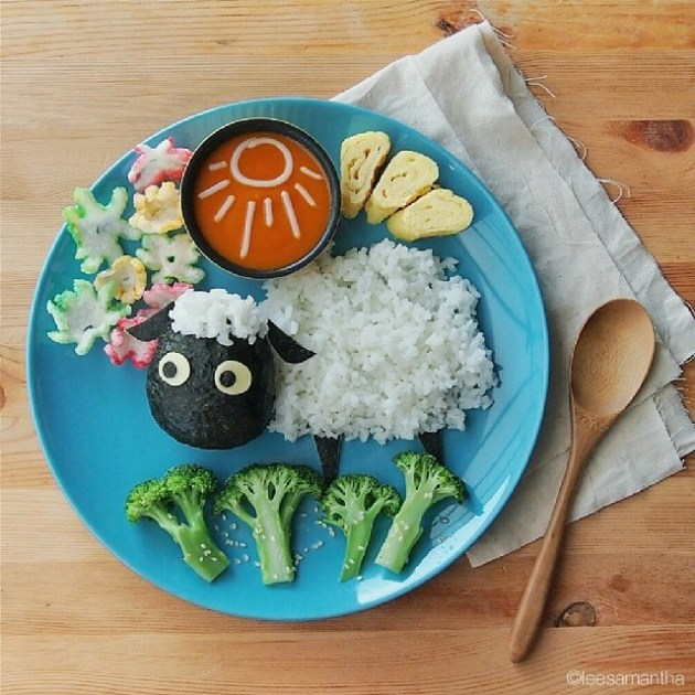comida-decorada-12