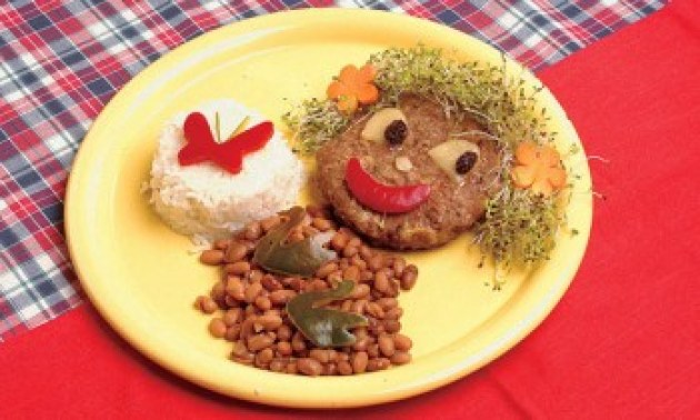 comida-decorada-16