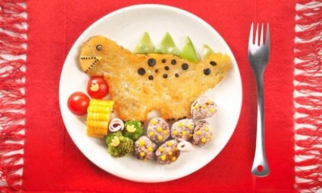 comida-decorada-19