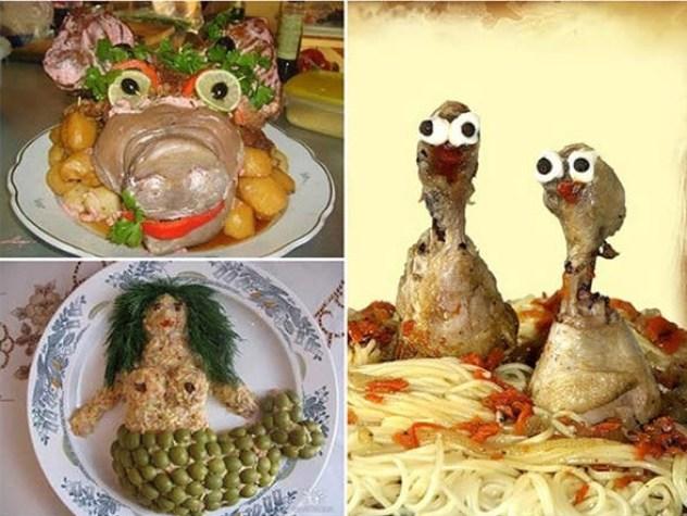 comida-decorada-23