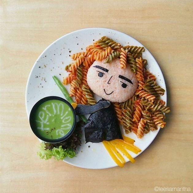 comida-decorada-25
