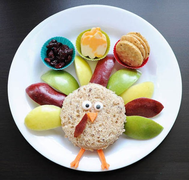 comida-decorada-32