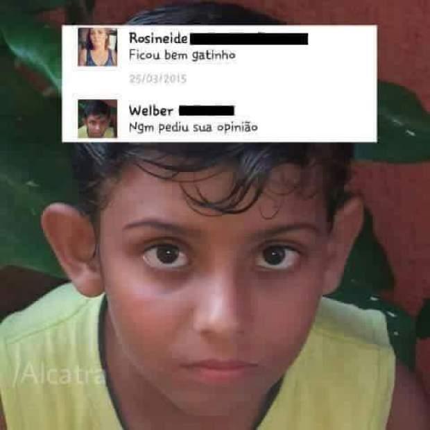 crianças-no-facebook-03