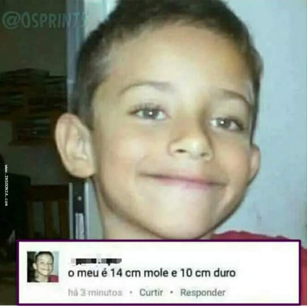 crianças-no-facebook-08