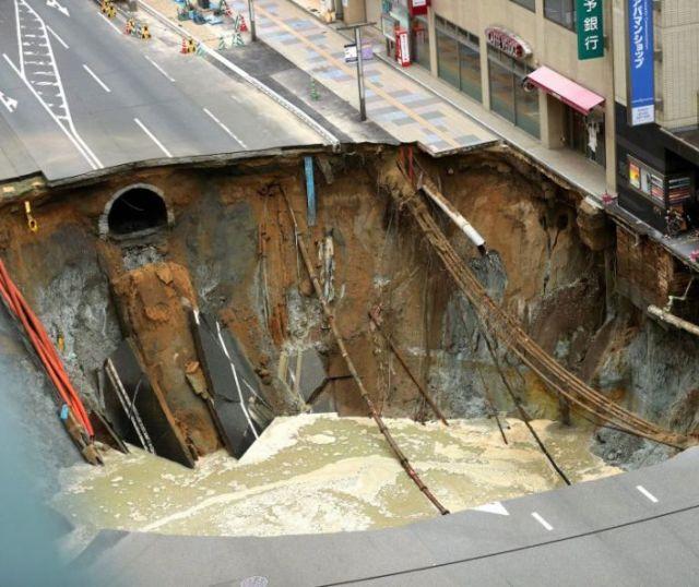 cratera-fukuoka-2