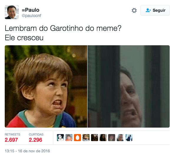 ex-governador-garotinho-05