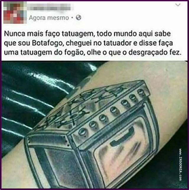 tatto-fail