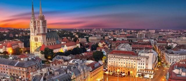 Curiosidades sobre a Croácia