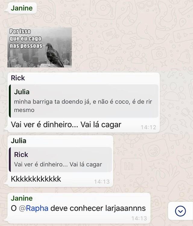 30 mil reais
