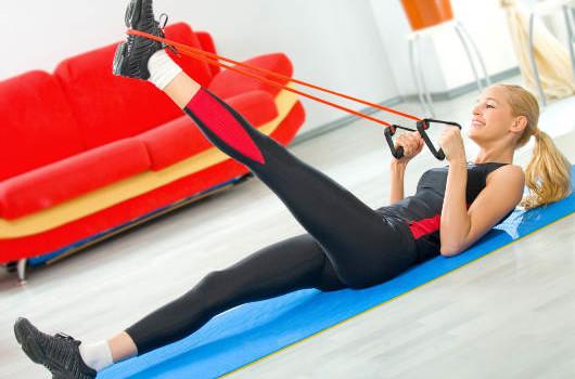 elastici-fitness-prezzi