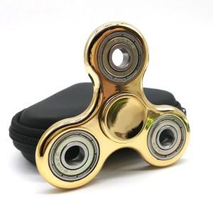 fidget oro