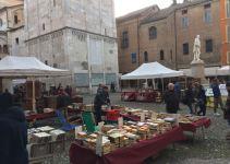 Buk Festival del libro e del diario di viaggio