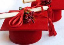 idee-regalo-di-laurea