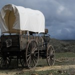 The Chuck Wagon America S First Food Truck Insp Tv Blog