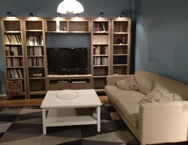Living Room Design Living Room Cabinet Tv Cabinet In Kuala Lumpur Malaysia