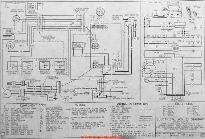honeywell visionpro 8000 wiring diagram honeywell visionpro th8000 wiring diagram wiring diagram Taco 571 Zone Valve Wiring Honeywell Zone Control Valve