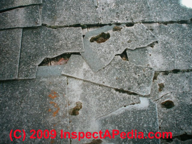 Image Result For Asbestos Lawsuit History