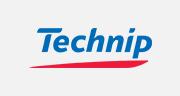 technip-ref
