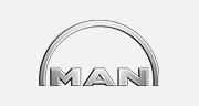 man-ref