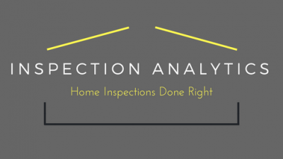 Inspection Analytics Logo