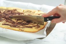 Slice n' Bake Again