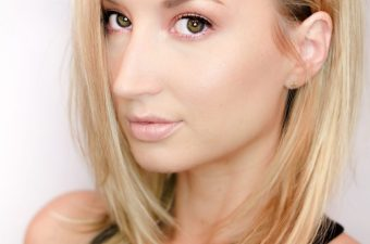 Be Your Best Nude: How To Rock A Nude Lip