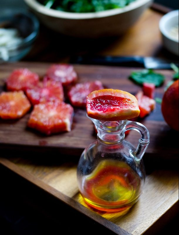Blood Orange Salad-0200