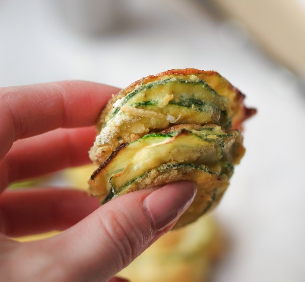 breaded zuchinni stacks-5156