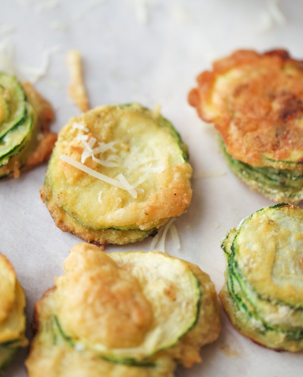 breaded zuchinni stacks-5159