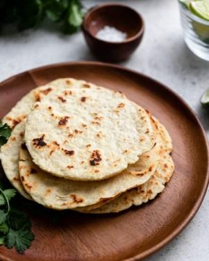 Gluten Free Vegetarian Breakfast Tacos-164