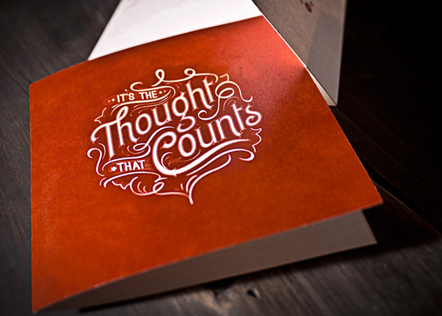 thoughtful_postcard_1