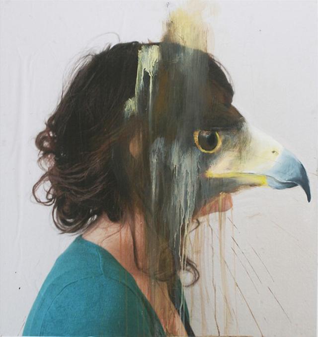 Charlotte-Caron-painting1