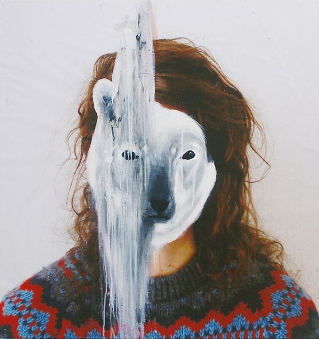 Charlotte-Caron-painting6