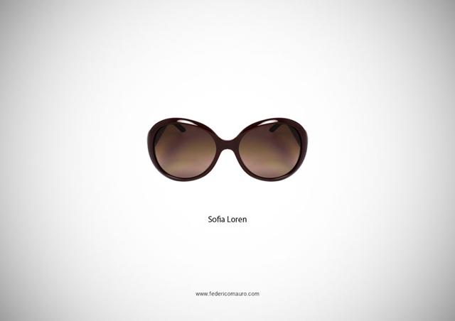 sofia-loren-glasses