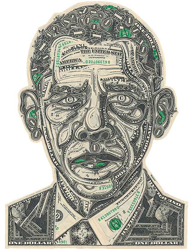 Mark-Wagner-Obama-Currency-Collage