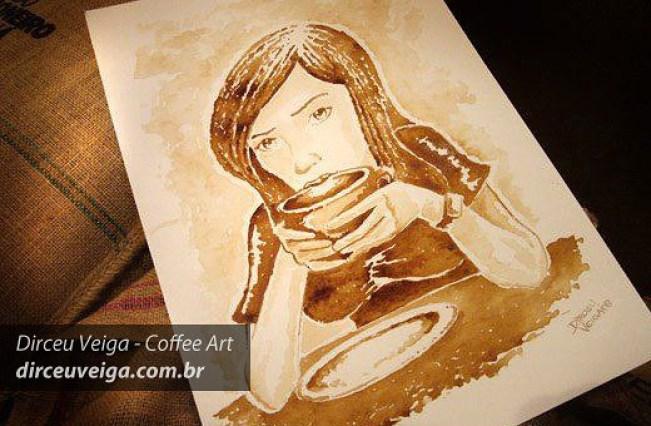 coffee_art_03