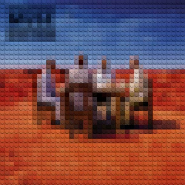 Album-Covers-Made-With-Lego-10