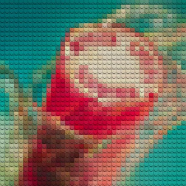 Album-Covers-Made-With-Lego-12