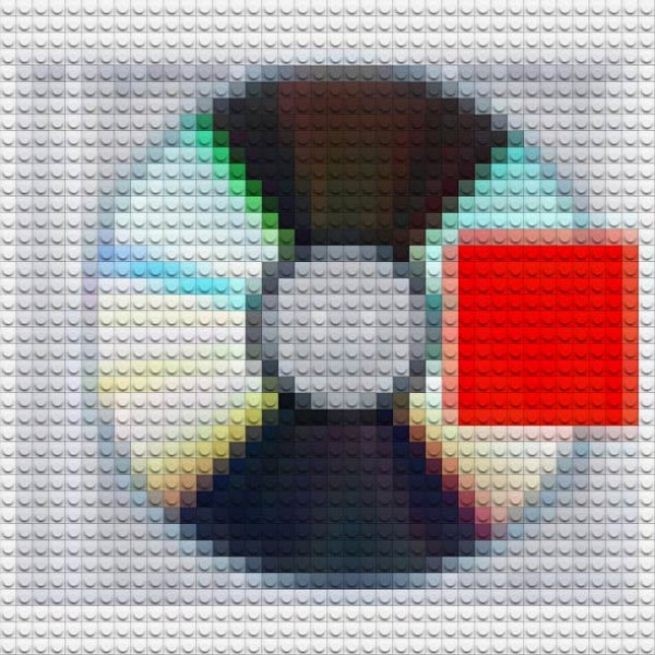 Album-Covers-Made-With-Lego-19