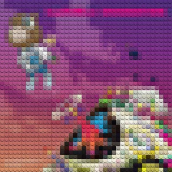 Album-Covers-Made-With-Lego-27