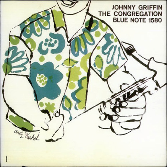 Johnny-Griffin235677