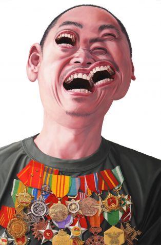 Guerra Nguyen Xuan Huy