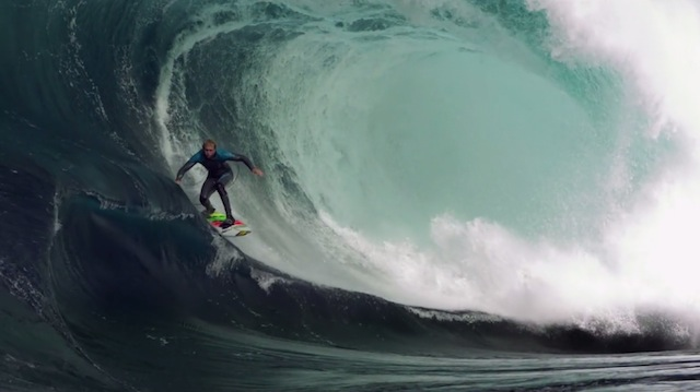 Surfing-at-1000-Frames-Per-Seconds-3