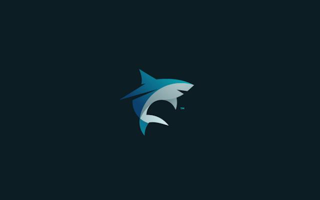 Tiny-Animals-Logo-31